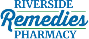 Riverside Remedies Pharmacy